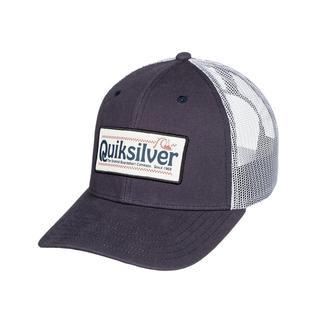 Quiksilver Big Rigger Erkek Şapka