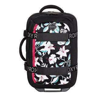 Roxy Wheelıe Neop Lugg Kadın Tekerlekli Çanta