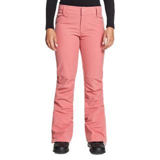 Roxy Creek Kadın Snowboard Pantolonu