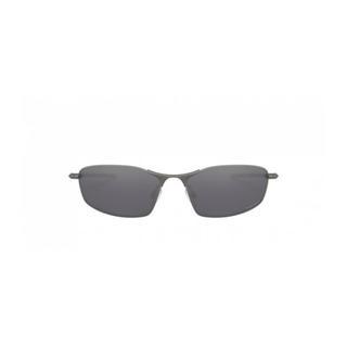 Oakley Whisker Erkek Gözlük