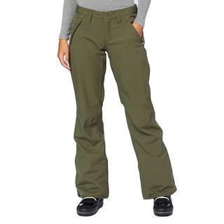 Burton Society Kadın Snowboard Pantolonu