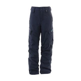 Burton Exıle Cargo Çocuk Snowboard Pantolonu