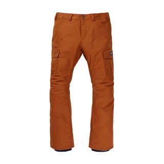 Burton Cargo Mıd Erkek Snowboard Pantolonu