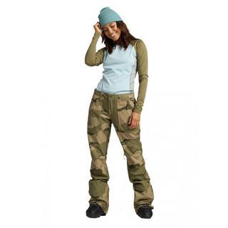 Burton Vıda Kadın Snowboard Pantolonu