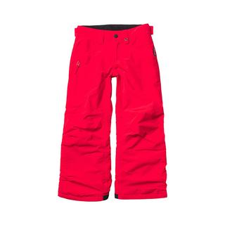 Burton Parkway Çocuk Snowboard Pantolonu