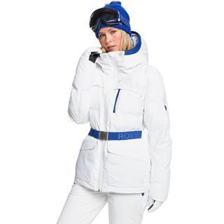 Roxy Premıere Kadın Snowboard Montu
