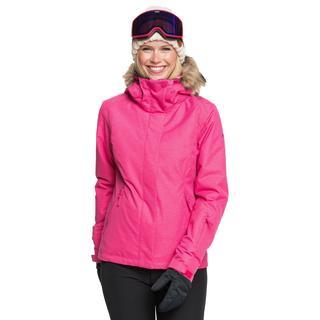 Roxy Jet Ski Solid Kadın Snowboard Montu