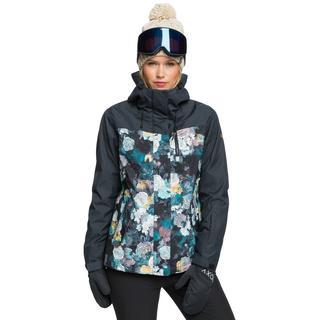 Roxy Jetty 3N1 Kadın Snowboard Montu