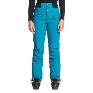 Roxy Rısıng Hıgh Kadın Snowboard Pantolonu