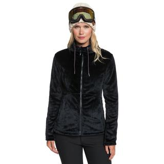 Roxy Tundra Kadın Polar Ceket
