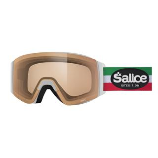 Salıce Double Rwx By Nxt Wınter Erkek Goggle