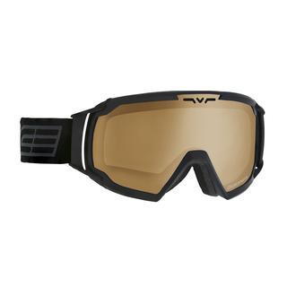 Salıce Double Crx Photochromıc-Polarızed Erkek Goggle