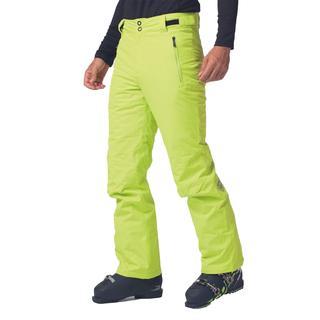 Rossıgnol Rapıde Erkek Kayak Pantolonu