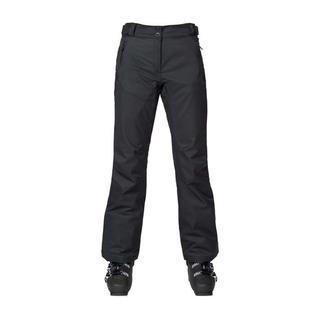 Rossıgnol Skı Kadın Kayak Pantolonu