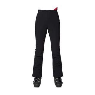 Rossıgnol Medaılle Kadın Kayak Pantolonu
