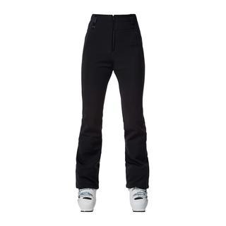 Rossıgnol Damı Soft Kadın Kayak Pantolonu