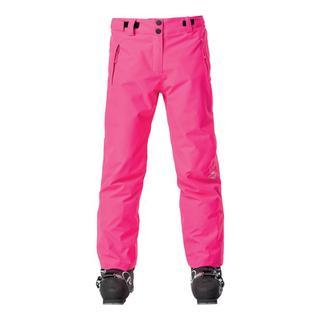 Rossıgnol Skı Çocuk Kayak Pantolonu