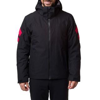 Rossıgnol Controle Erkek Kayak Montu