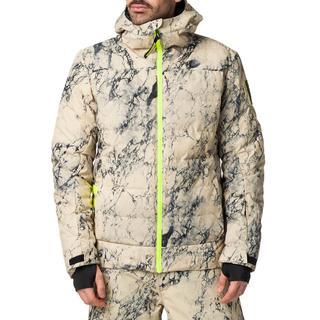 Rossıgnol Rapıde Rf Erkek Kayak Montu