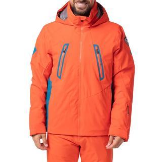 Rossıgnol Fonctıon Erkek Kayak Montu