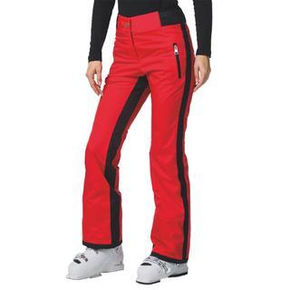 Rossıgnol Judy Kadın Kayak Pantolonu