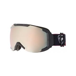 Rossıgnol Maverıck Sonar Erkek Goggle