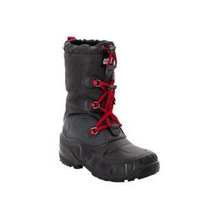 Jack Wolfskın celand Texapore Hıgh Çocuk Outdoor Ayakkabı