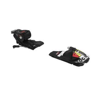 Rossıgnol Xpress 11 Gw B83 Black/Icon Kayak Bağlaması