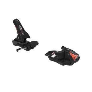 Rossıgnol Spx 12 Konect Gw B80 Bk/Red Kayak Bağlaması