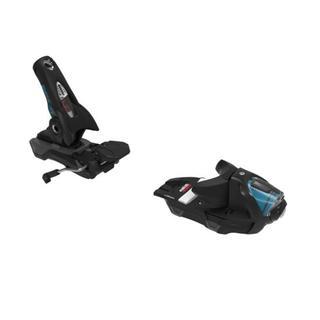 Rossıgnol Spx 12 Konect Gw B90 Bk/Blue Kayak Bağlaması