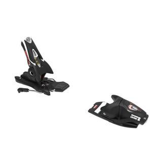 Rossıgnol Spx 10 Gw B73 Black/Icon Kayak Bağlaması