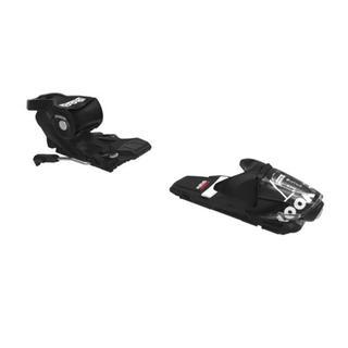 Rossıgnol Xpress 11 Gw B83 Black Kayak Bağlaması