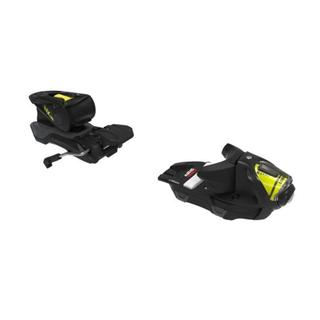 Rossıgnol Nx 12 Konect Gw B90 Bk/Yellow Kayak Bağlaması