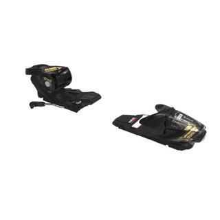 Rossıgnol Xpress 11 Gw B83 Black/Gold Kayak Bağlaması