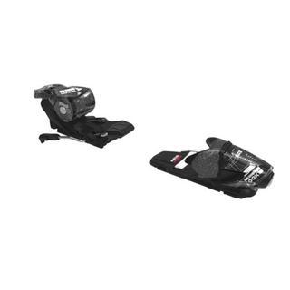 Rossıgnol Xpress 10 Gw B83 Bk/Sparkle Kayak Bağlaması
