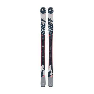 Rossıgnol React 4 Sport Ca (Xpress) Erkek Kayak