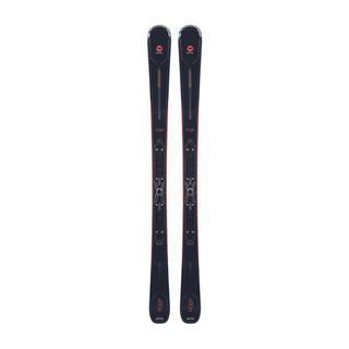 Rossıgnol Nova 4 Ca (Xpress) Kadın Kayak