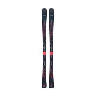 Rossıgnol React 10 Tı (Konect) Erkek Kayak