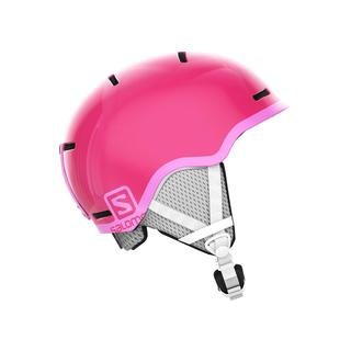GROM GLOSSY PINK