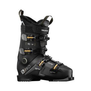 Salomon S/Pro 90 Kadın Kayak Ayakkabısı