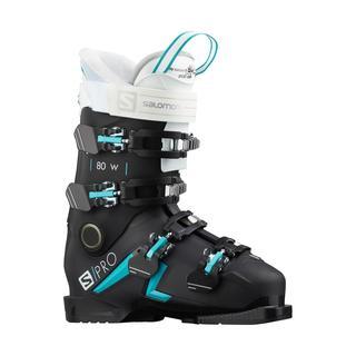 Salomon S/Pro 80 Kadın Kayak Ayakkabısı