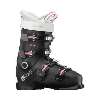 Salomon S/Pro 70 Kadın Kayak Ayakkabısı