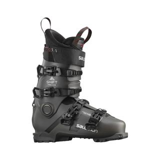 Salomon Shift Pro 120 At Erkek Kayak Ayakkabısı