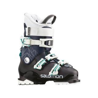 Salomon Qst Access 70 Kadın Kayak Ayakkabısı