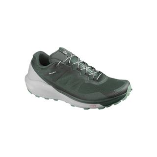 Salomon Sense Ride 3 Erkek Patika Koşusu Ayakkabısı