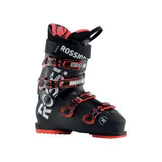 Rossıgnol Track 80 Erkek Kayak Ayakkabısı