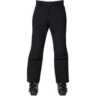Rossıgnol Supercorde Erkek Kayak Pantolonu