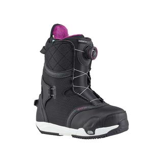 Burton Limelight Step On Kadın Snowboard Botu