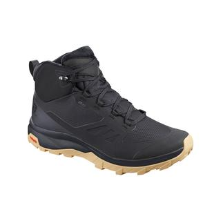Salomon Outsnap CS Waterproof Erkek Outdoor Ayakkabı