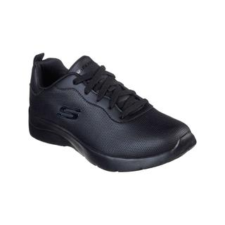 Skechers Dynamıght 2.0 Kadın Ayakkabı